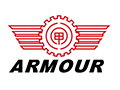 Armour tires